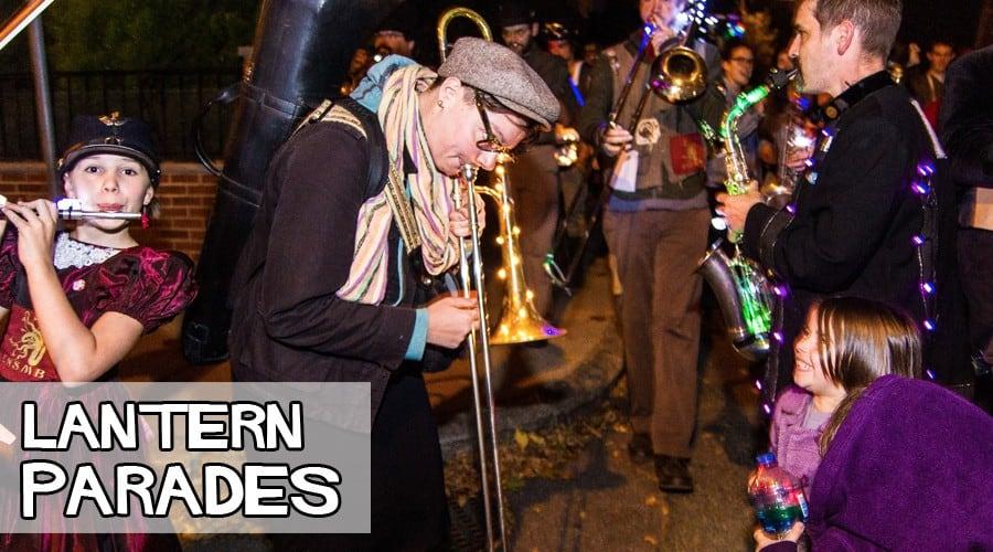 lanterns-slider