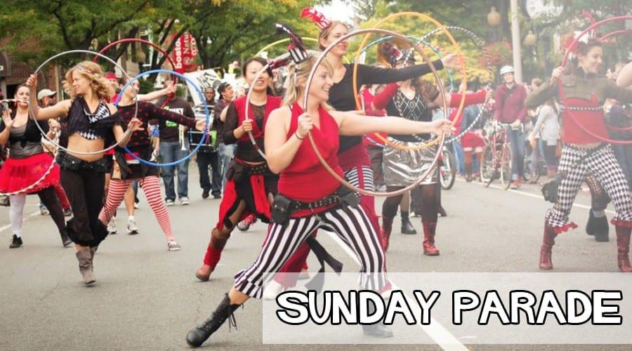 sundayparade-slider